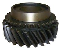 Crown Automotive J8132380 3rd Gear