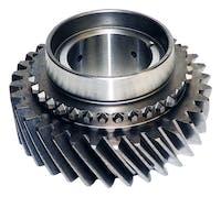 Crown Automotive J8132382 Manual Trans Gear