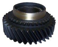 Crown Automotive J8132383 2nd Gear