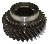 Crown Automotive J8132384 2nd Gear