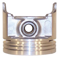 Crown Automotive J8134441 Engine Piston And Pin