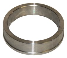 Crown Automotive LSPACER Axle Housing Bearing Spacer