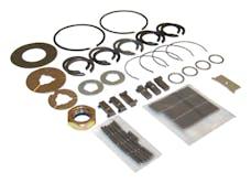 Crown Automotive T14AMK Transmission Kit