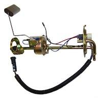 Crown Automotive YJSU1 Fuel Sending Unit