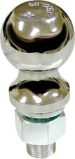 CSI Accessories 105165 Hitch Ball