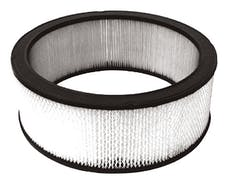 CSI Accessories 1212A Air Cleaner Element