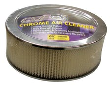 CSI Accessories 1212 Air Cleaner