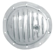 CSI Accessories 1379 Differential Cover