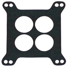CSI Accessories 55X X-Thick Carb Base Gasket