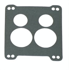 CSI Accessories 56X X-Thick Carb Base Gasket