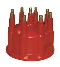 CSI Accessories 65800 Distributor Cap