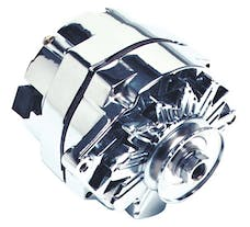 CSI Accessories 66445-8 Alternator