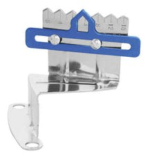 CSI Accessories C1504 Timing Tab