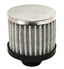 CSI Accessories C1718 Valve Cover Breather Filter
