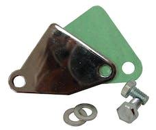 CSI Accessories C1722 E.G.R. Block-Off Plate
