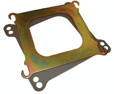 CSI Accessories C2732 Carburetor Adapter