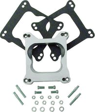 CSI Accessories C4010 Carburetor Adapter