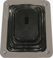 CSI Accessories C6058 Shifter Boot