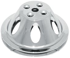 CSI Accessories C9478 Water Pump Pulley