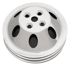 CSI Accessories C9479 Water Pump Pulley
