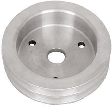 CSI Accessories C9481 Water Pump Pulley