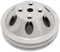 CSI Accessories C9483 Water Pump Pulley