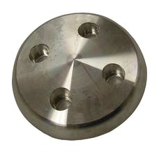 CSI Accessories C9488 Water Pump Pulley Nose