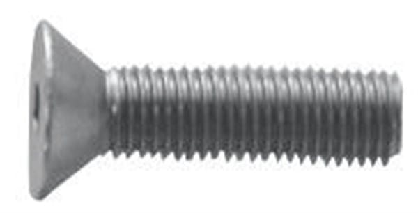 CSI Accessories C9490 Pulley Bolt