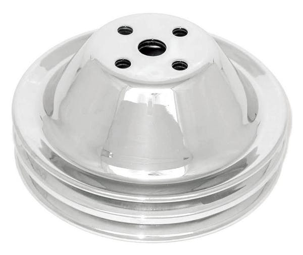CSI Accessories C9601 Water Pump Pulley