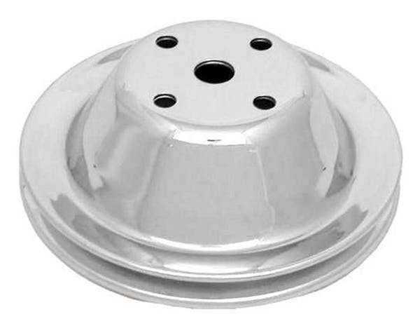 CSI Accessories C9604 Water Pump Pulley