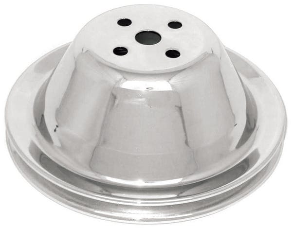 CSI Accessories C9605 Water Pump Pulley