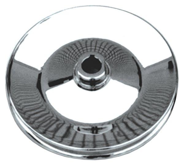 CSI Accessories C9610 Power Steering Pump Pulley