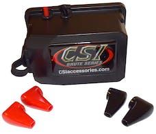 CSI Accessories U12012 Winch Solenoid Pack