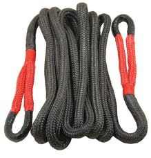 CSI Accessories W304 Recovery Rope