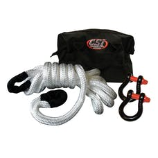 CSI Accessories W306 Kenny Rope Kit