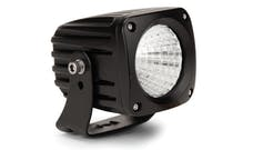 CSI Accessories W4867 Off Road LED Light