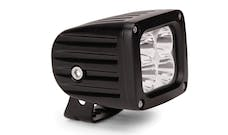CSI Accessories W4879 Off Road LED Light