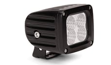 CSI Accessories W4880 Off Road LED Light