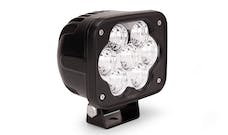 CSI Accessories W4898 Off Road LED Light