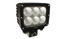 CSI Accessories W4899 Off Road LED Light