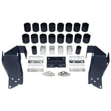 Daystar PA10193 Performance Accessories Lift Kit