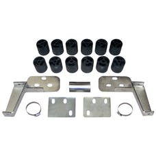Daystar PA123 Performance Accessories Lift Kit