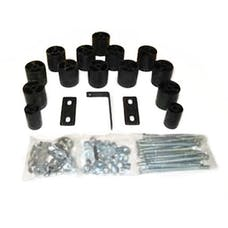 Daystar PA823 Body Lift Kit 3""