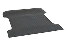 Dee Zee DZ87011 Heavyweight Bed Mat - Custom Fit