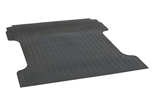 Dee Zee DZ87018 Heavyweight Bed Mat - Custom Fit