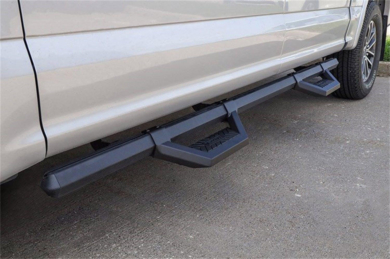 DEE ZEE DZ95031TB Overland Large MOLLE Panel