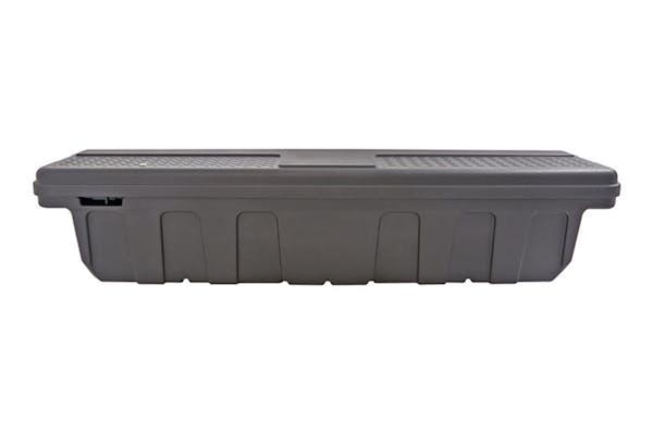 Dee Zee DZ6163P Tool Box - Specialty Crossover Toolbox Plastic