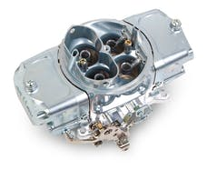 Demon Carburetion 1563010 Speed Demon Carburetors