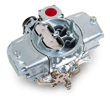 Demon Carburetion 1563010VE Speed Demon Carburetors