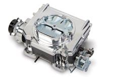 Demon Carburetion 1904 750 CFM STREET DEMON CARB - POLYMER BOWL